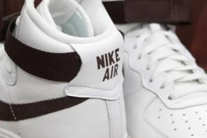 Nike-Air-Force-1-High-White-Chocolate-6