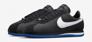 NikeLab Classic Cortez x Undefeated_2015110401