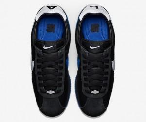 NikeLab Classic Cortez x Undefeated_2015110402