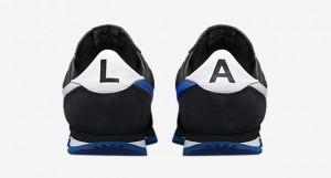 NikeLab Classic Cortez x Undefeated_2015110403