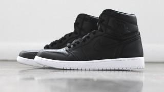 "国内11月30日発売予定 Nike Air Jordan 1 Retro High OG ""Cyber Monday"""