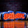 直リンク掲載 11月7日発売 Air Jordan Spike Forty PE
