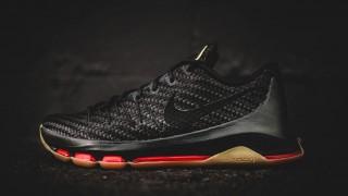 直リンク掲載 11月13日発売 Nike KD8 EXT