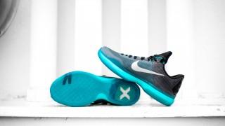 """直リンク掲載 11月14日発売 Nike Kobe 10 """"Liberty"""""""
