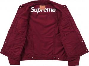 supreme_2015110202