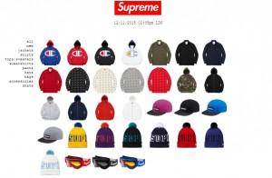 supreme_2015111210