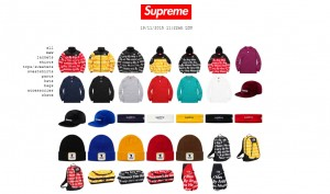 supreme_2015111910