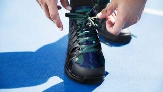直リンク掲載 11月12日発売 Nike Court Zoom Vapor 9.5 Tour Camo