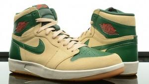 Air-Jordan-1.5-Gorge-Green-1-622x352