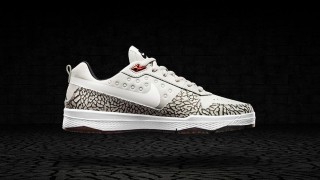 "直リンク掲載 12月19日発売 Nike SB Paul Rodriguez 9 Elite QS ""J-ROD"""