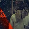 NikeLAB 12月3日発売予定 ACG 新作一覧