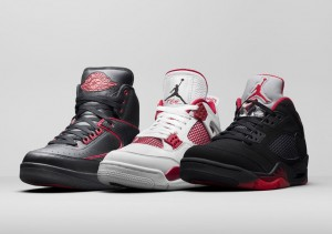 air-jordan-alternate-collection-spring-201601