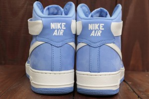 airforce12015120402