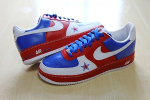 airforce1_2015121501