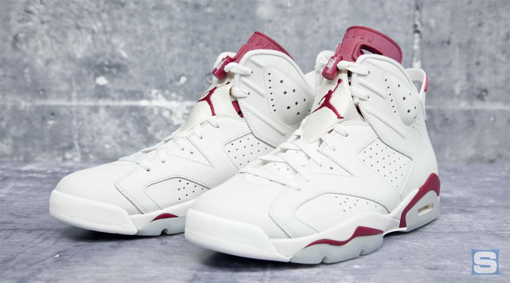 直リンク掲載 12月12日発売 Nike Air Jordan