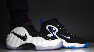 直リンク掲載 12月19日発売 Nike Class Of '97 Pack