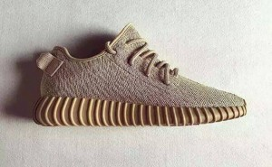 oxford-tan-adidas-yeezy-350-boost