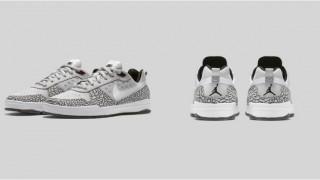 "国内12月19日発売予定 Nike SB Paul Rodriguez 9 Elite QS ""J-ROD"""