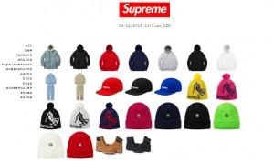 supreme_2015120309