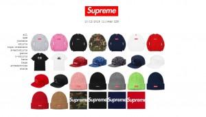 supreme_2015121007