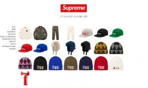 supreme_2015121704
