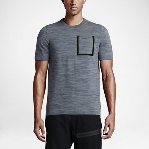 AS-NIKE-TECH-KNIT-POCKET-TEE-729398_043_A_PREM