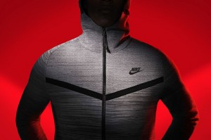NIKE TECH KNIT COLLECTION