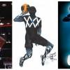 2月12日展開予定 Nike Air Jordan XXX