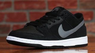 """【発売中】Nike SB Dunk Low Pro """"Ishod Wair"""""""