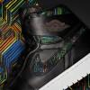 直リンク掲載 1月22日発売 2016 Nike BHM COLLECTION Jordan1等 6モデル