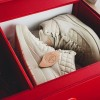 "1月30日発売予定 Nike Air Jordan 2 Retro ""Just Don"""
