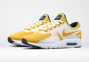 nike-air-max-zero-og-white-yellow