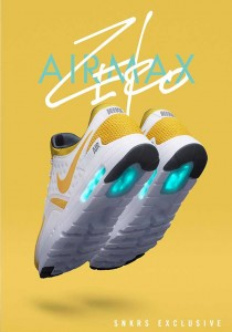 nike-air-max-zero-yellow-release-1