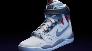 直リンク掲載 1月14日発売予定 Nike Air Pressure