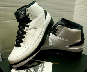 Air-Jordan-2-Wing-It-1
