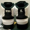 "3月5日発売予定 Nike Air Jordan 2 Retro ""Wing It"""