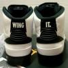 "3月5日発売予定 Nike Air Jordan 2 Retro ""Wing It"""