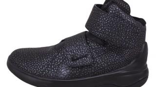 直リンク掲載 2月10日発売予定 Nike Marxman PRM AS QS