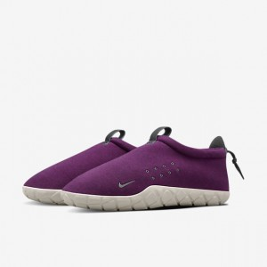 NIKELAB AIR MOC TECH FLEECE_2016020201