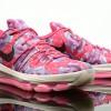 """直リンク掲載 2月27日発売 Nike KD 8 """"Aunt Pearl"""""""
