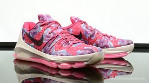 Nike-KD-8-Aunt-Pearl-1