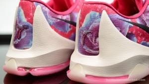 Nike-KD-8-Aunt-Pearl-8