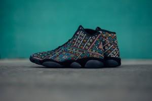 Nike_Air_Jordan_Horizon_Premium_01