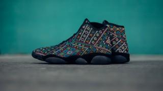 直リンク掲載 2月14日発売 Nike Jordan Horizon Premium