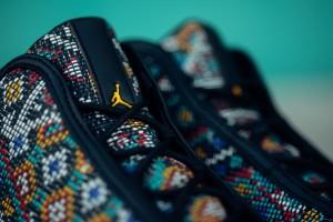 Nike_Air_Jordan_Horizon_Premium_02