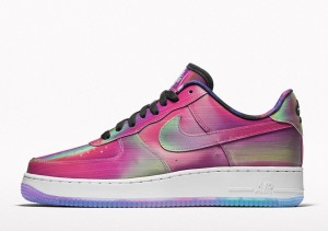 NikeiD-All-Star-Air-Force-1-low