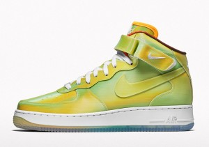 NikeiD-All-Star-Air-Force-1-mid
