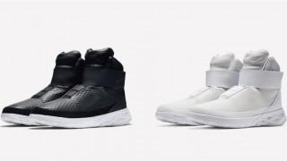 直リンク掲載 2月29日発売 Nike Swoosh Hunter QS