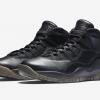 """直リンク掲載 2月14日発売 Nike Air Jordan 10 Retro """"OVO"""""""