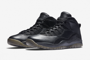 air-jordan-10-ovo-retro-black-all-star-weekend-3